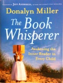 book-whisperer