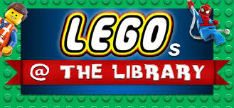 legos-in-the-library