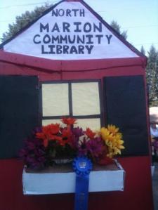librarywinner (1)